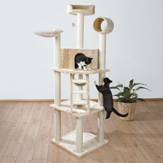 Trixie Montilla Cat Tree