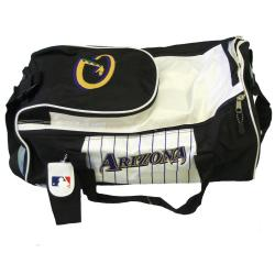 Arizona Diamondbacks MLB Gym Bag
