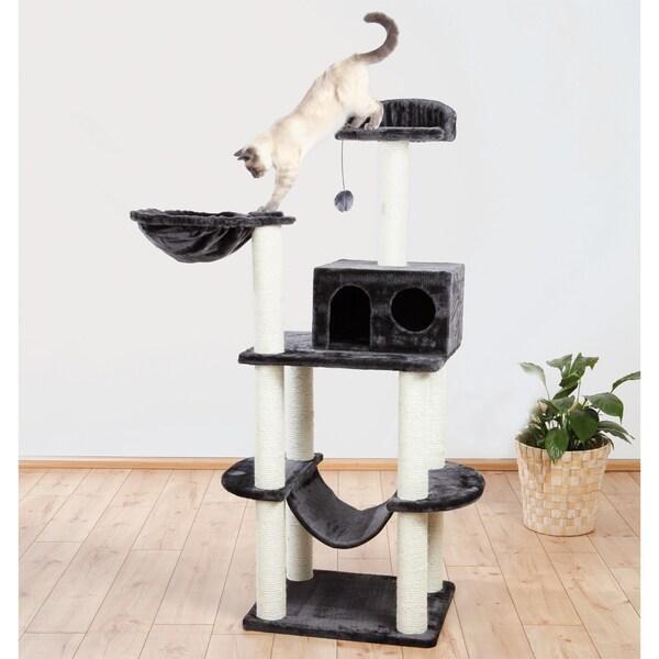 Trixie Tarragona Cat Playground