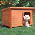 TRIXIE Dog Club House