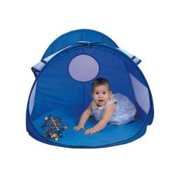 Kel-Gar Sun Dome Play Tent