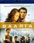 Baaria (Blu-ray Disc)