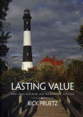 Lasting Value: Open Space Planning and Preservation Successes (Paperback)