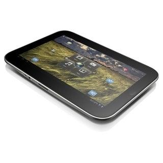 "Lenovo IdeaPad K1 130425U 32 GB Tablet - 10.1"" - VibrantView - Wirele"