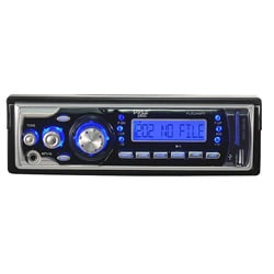 Pyle AM/ FM/ MP3 Playback Receiver (Refurbished)