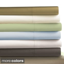 Sheets | Overstock.com: Buy Luxury Linens, Sheet Sets & Designer