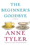 The Beginner's Goodbye (Hardcover)