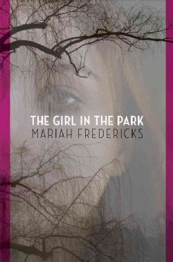 The Girl in the Park (Hardcover)