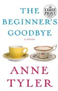The Beginner's Goodbye (Paperback)