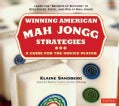Winning American Mah Jongg Strategies: A Guide for the Novice Player (Paperback)