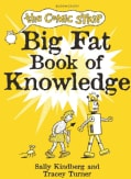 The Comic Strip Big Fat Book of Knowledge (Paperback)