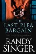 The Last Plea Bargain (Paperback)