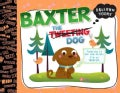 Baxter the Tweeting Dog (Paperback)