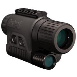 Bushnell Equinox 2x28mm Gen 1 Night Vision