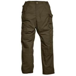 5.11 Tactical Taclite Men's Tundra Pro Pant