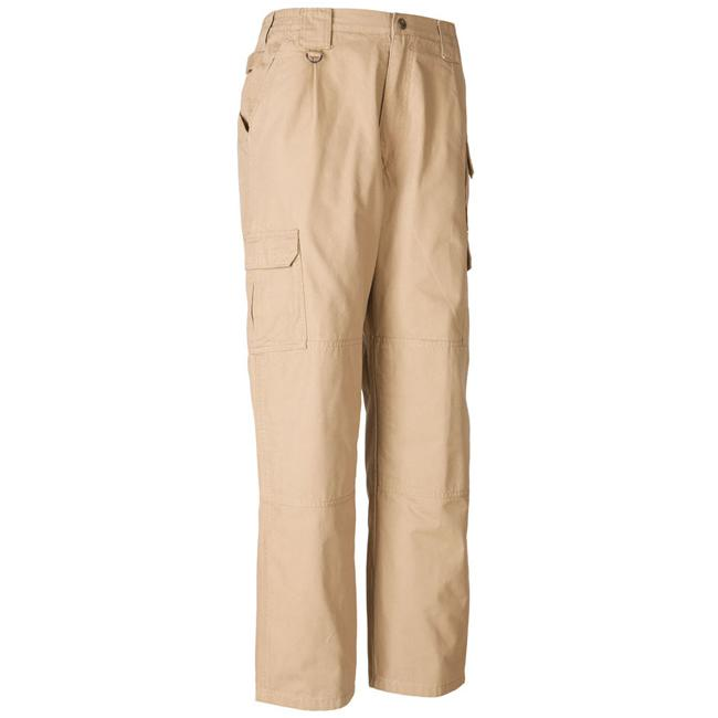 5.11 Tactical Taclite Men's Coyote Brown Pro Pant