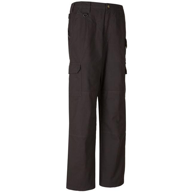 5.11 Tactical Taclite Men's Black Pro Pant