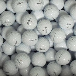Titleist ProVX Mixed Model Golf Balls (Pack of 24) (Recycled)