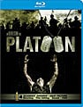 Platoon (Blu-ray Disc)