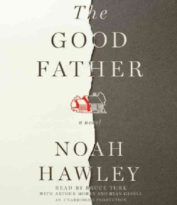 The Good Father (CD-Audio)