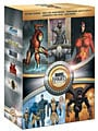 Marvel Knights Gift Set (DVD)