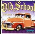 Various - Old School Volume 4