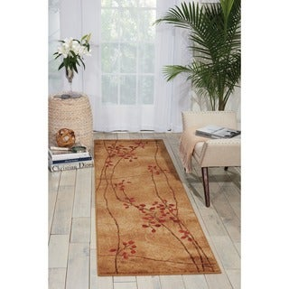 Nourison Summerfield Rug (2'3 x 8')