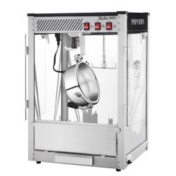 Great Northern Popcorn 6200 Skyline Popcorn Machine-8oz. Kettle Popper