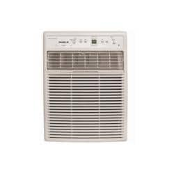 Frigidaire FRA123KT1 Window-mounted Slider/ Casement Room Air Conditioner