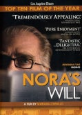 Nora's Will (DVD)