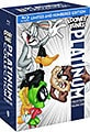 Looney Tunes: The Platinum Collection Volume 1 (Ultimate Collector's Edition) (Blu-ray Disc)