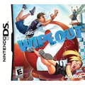 Nintendo DS - Wipeout 2