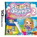 DS - Squinkies 2