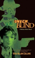 Flying Blind: A Nathan Heller Novel (Paperback)