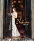 The Seductive Home (Hardcover)