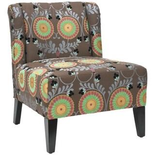 Safavieh Spice Market Chair