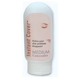 As Seen On TV Medium Instant Cover Miracle Concealer