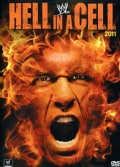 Hell In A Cell 2011 (DVD)