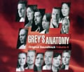 Various - Grey's Anatomy (OST) Volume 4