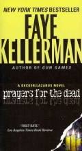 Prayers for the Dead (Paperback)