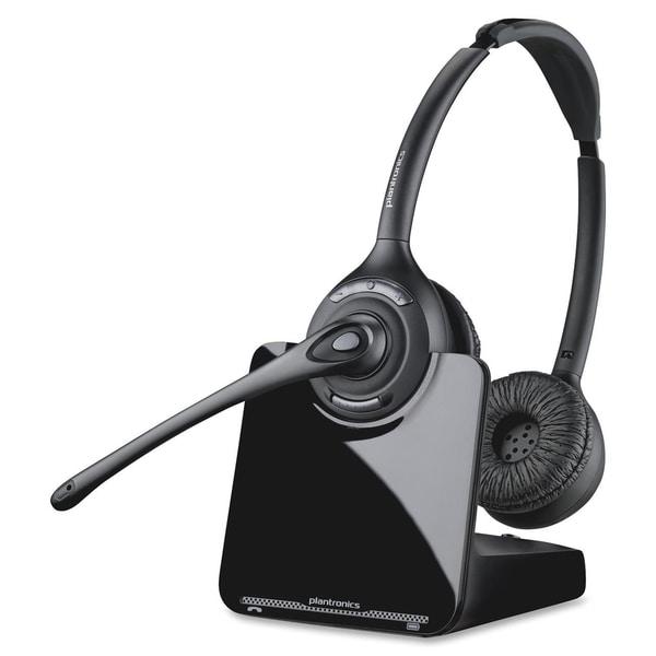 Plantronics CS520 Headset