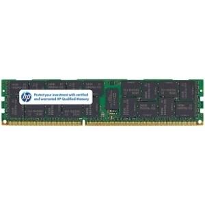 HP SmartMemory 16GB DDR3 SDRAM Memory Module