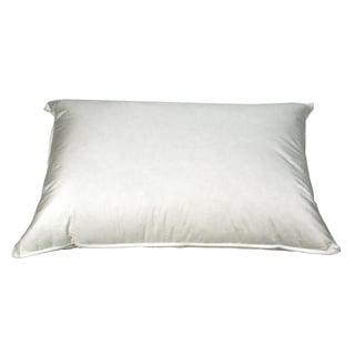 Serta Natural Fill Pillow