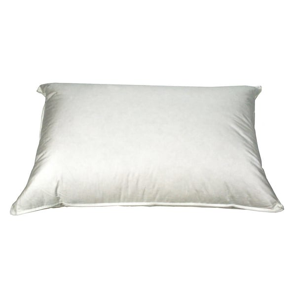 Serta Natural Fill Pillow