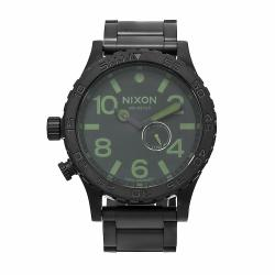 Nixon Men's 51-30 Watch