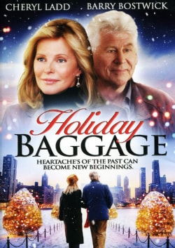 Holiday Baggage (DVD)