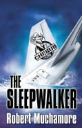 The Sleepwalker (Paperback)