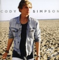 Cody Simpson - Coast To Coast EP