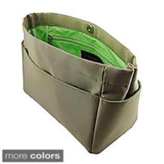 Purzazz Min Organizational Clutch/ Insert