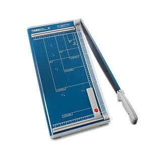 Dahle Professional 18 in. cut length Guillotine